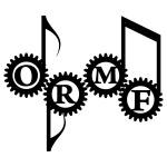 ORMF 2013 Logo_black