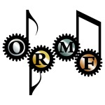 ORMF 2013 Logo_for facebook